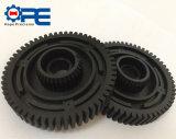 Шестерня мотора привода случая перехода 27107566296 для BMW E53 X5 E83 X3 27107566296gr