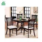 Tableau dinant et présidences de qualité en bois de meubles à vendre