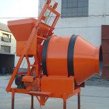 Betoniera superiore del prodotto Jzc750 22.5m3/H di Jinsheng da vendere