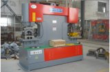 Máquina Multifunction do trabalhador do ferro da série Q35-30 para a venda