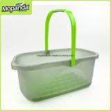 Ведро Mop для легкой для того чтобы очистить Refill Mop