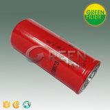 Nuevos Productos Separador de agua y combustible (BT8873)