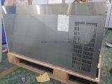Diepvriezer van de Bank van de ventilator de Koel, de Commerciële Koelkast Undercounter van het Roestvrij staal