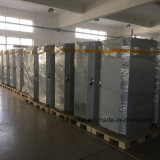 주문 판금 제작 배급 상자 전기 상자 (LFCR100)
