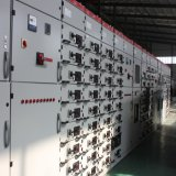 Tipo de la base del enrollamiento del cobre del fabricante de China transformador inmerso en aceite 13.8kv
