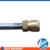 3600psi het Spuitpistool van het Schuim van de Autowasserette van de hoge druk