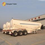 대량 시멘트 트레일러가 중국에 의하여 새로운 저가 50m3에게 반 했다