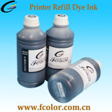 cartucho de tinta 330ml para la impresora de Canon W7200 W8200 W8400