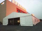 خيمة سبائك كبير الألومنيوم الحدث خيمة الحزب المعارض للنشاط المعرض