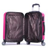 Мешок багажа перемещения случая вагонетки ABS сбывания хорошего качества горячий