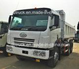 camion di 6X4 FAW, ribaltatore resistente di FAW, autocarro con cassone ribaltabile 20-25t FAW