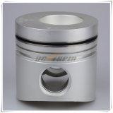 De Zuiger 6D16t van de dieselmotor voor Diameter 118mm van het Vervangstuk van Mitsubishi Auto