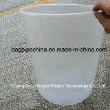 Stahleimer-Zwischenlage 5 Gallone. 20 Liter