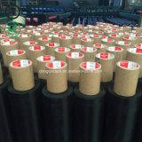 Un adhésif caoutchouc PVC Jumbo rouleau de bande d'isolation électrique