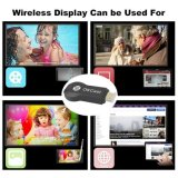 5G Wireless Dongle Airplay Miracast TV Stick receptor adaptador HDMI