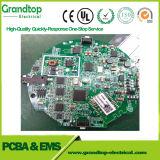 FPC PCBA (conjunto flexível da placa de circuito impresso) sem