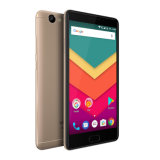 Vernee Thor Plus Celular Octa Core 6200mAh Smart Phone