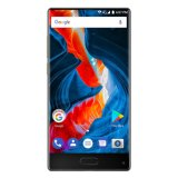 4G de mezcla Ulefone Bezeless Smart Phone Octa Core 4GB+64GB celular