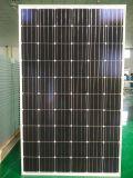 Модуль солнечной энергии Monocrystalline 260 Вт/ СОЛНЕЧНАЯ ПАНЕЛЬ