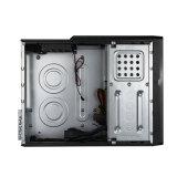 Computador PC ATX Case S607