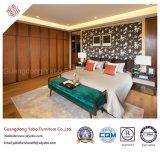 Kreative Hotel-Schlafzimmer-Möbel für König Room (YB808)
