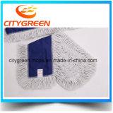 Espanador de poeira de Microfiber da boa qualidade de China