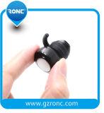 Heet verkoop Comfortabele Dragende Ware Draadloze MiniOortelefoon Bluetooth
