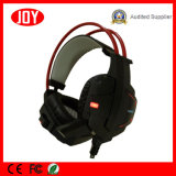 Super Bass de alta calidad estéreo para PC Gaming Headset