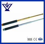 Serie anti del E-Bastón del bastón del alboroto (el 1m) (SYSG-853)