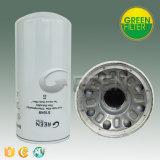 Filtre Hf6778 hydraulique à haute pression pour la filtration 51849 de pétrole