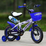 2017 Facory Children Bicycle / Bike Baby Cycle / Bicicletas Kids Bike (LY-W-0129)