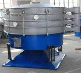 Imitar Swing Vibrting Artificial de la máquina de tamizado de potasio Manganate