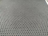 空気調節のためのOzeonの蜜蜂の巣カーボンエアー・フィルタ