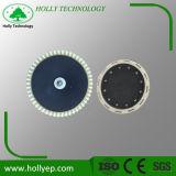 Grobe Membranen-Lüftung des Wasser-Filter-Diffuser- (Zerstäuber)EPDM