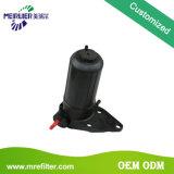 bomba elétrica de alta pressão Ulpk0038 do filtro 4132A018 para Perkins