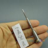 Soupape de commande de pétrole de la soupape de commande de F 00V C01 005 Bosch F00vc01005 Foovc01005 pour l'injecteur 0 445110021