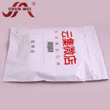 Custom Logo Printed Poly Parcel Packaging Mailing Bags