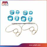 OEM и ODM Custom небольшая пружина металлическую пружину точного Copression пружины