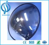 De openlucht Concave Convexe Spiegel van de Veiligheid