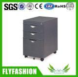 Meuble d'archivage en acier de meubles de bureau avec les roues (ST-11)