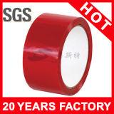 Fabricante de la ISO de cinta estupenda de la adherencia