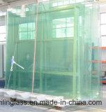 3mm-19mm cristal reforzado de calor