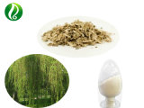 Qualitätsalix-alba Barke-weiße Weide-Barke-Auszug Salicin