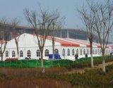 Luxuxim freienfestzelt-Zelt für Hochzeitsfest