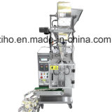 Les lignes à haute vitesse Sac Multi poudre joint arrière de l'emballage Machine/Sachet de poudre Stick multi voies de l'emballage