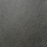 Lo spessore più di di 2.0mm ha spumato cuoio del PVC per il sottopiede dei pattini (F18-03)