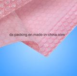 真珠の綿のプラスチック・バッグの電子製品の包装袋