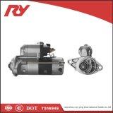 motor de 12V 3kw 11t para Isuzu 2-90123-210-0 9742809-586