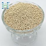 13X APG Molekularsieb für Abbau H2O&CO2