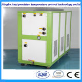Wasserkühlung-kältere Maschine des Fabrik-direkte Lieferanten-20HP industrielle